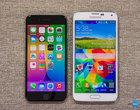 jaki smartfon szybszy porównanie prędkość