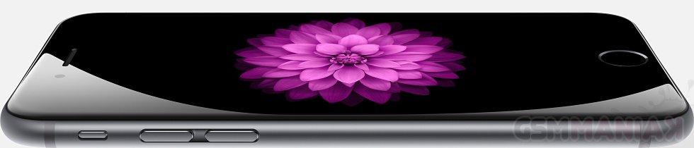 iPhone 6 /fot.apple