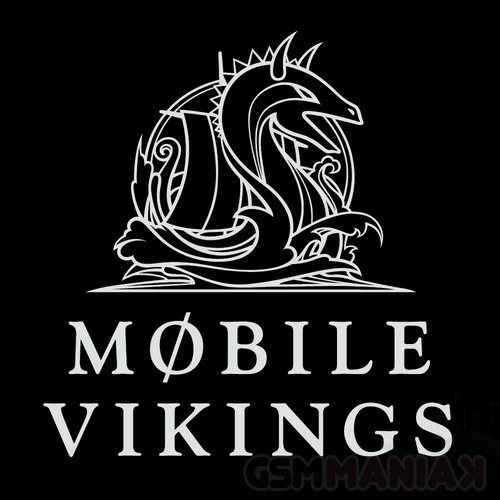 fot. Mobile Vikings