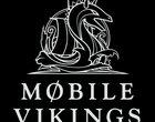 Mobile Vikings - nowe taryfy i zmiany w obecnych