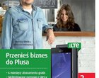 internet w UE nielimitowana oferta nielimitowane rozmowy nielimitowane SMSy pakiety minut w UE roaming