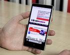Play: Smartfony Lumia w niższych cenach