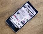 dobry telefon do 2000 zł flagowce 2014 najlepszy aparat w telefonie telefon z Windows Phone 8.1