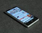 Microsoft Lumia zastąpi markę Nokia!