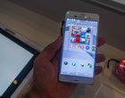 Android 4.4.1 KitKat IFA 2014