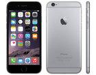 Jak przenieść wszystkie dane ze starego iPhone'a na nowego?