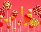 Sony: Cała seria Xperia Z otrzyma Androida 5.0 Lollipop!