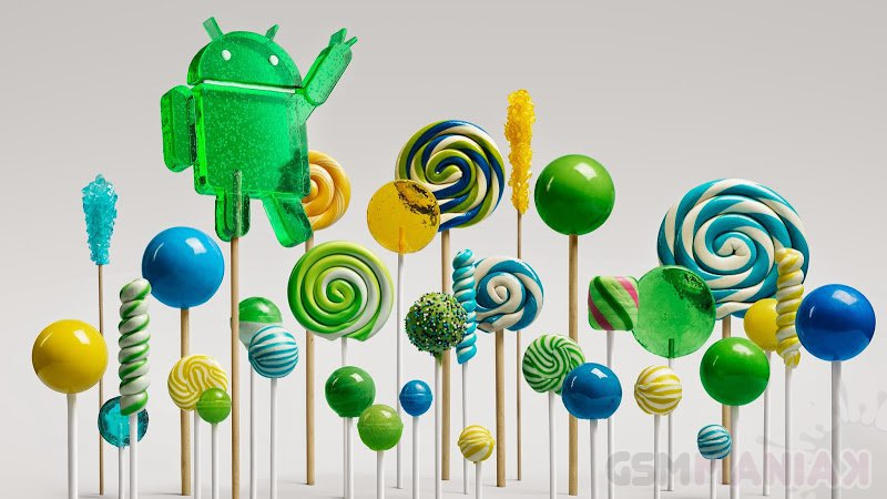 Android 5.0 Lollipop_2