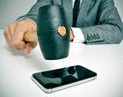 7 wkurzających rzeczy w telefonie