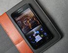 smartfon do 400 zł tani telefon z Androidem
