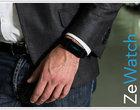 MyKronoz Smartwatch szwajcarski smartwatch tani SmartWatch