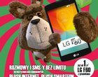 Plush Mix: Nielimitowane rozmowy, SMSy i smartfony za 3 zł