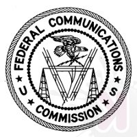 Logo: FCC