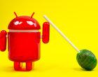 4-rdzeniowy procesor Snapdragon 801 Adreno 330 aktualizacja systemu Android 5.0 Lollipop Flagowiec Samsung