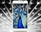 android 4.4.2 KiTKat HiSilicon Kirin 920