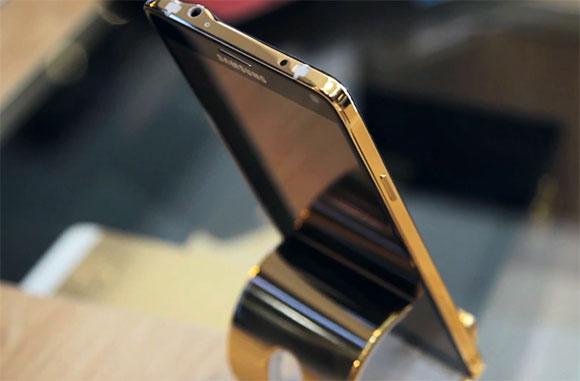 iphone 6 zloty ceneo