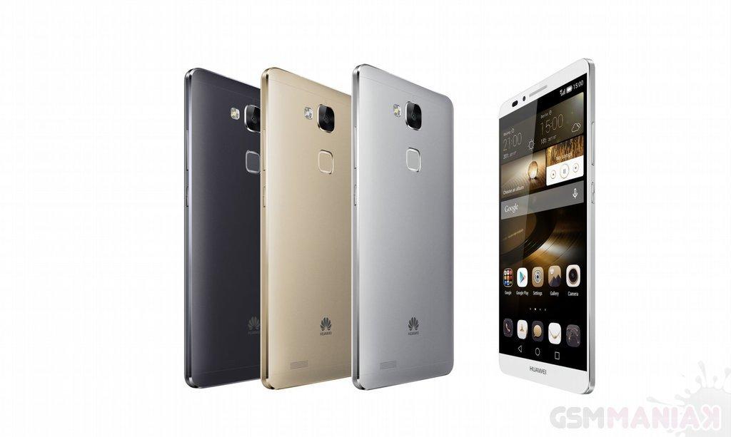 Huawei Ascend Mate7_ (2)