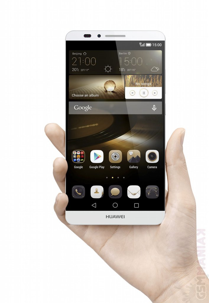 Huawei Ascend Mate7_ (5)