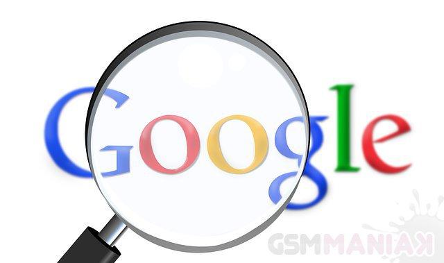 Google /fot. Pixabay