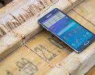 Samsung Galaxy Note 4 dostaje aktualizację w T-Mobile