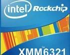 Intel prezentuje procesor stworzony z Rockchip