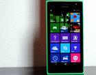 Nokia Lumia 735 już pod maniaKalną lupą