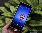 64-bitowy procesor Android 4.4.4 KitKat MediaTek MT6572M telefon z Dual SIM