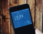 niedrogi telefon z Androidem smartfon do 800 zł smartfon z dwiema bateriami smartfon z etui