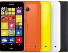 1 GB pamięci RAM 8 GB pamięci wbudowanej Adreno 305 aparat 5 mpix Lumia obsługa łączności lte Snapdragon 400