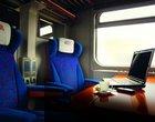 Internet w PKP InterCity internet w pociągu Wi-Fi