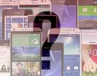 Ankieta idealny telefon plebiscyt techManiaK smartfon marzeń