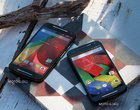 4-rdzeniowy procesor Android 5.0 Lollipop ARM Qualcomm Snapdragon 400