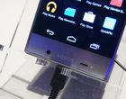 4-rdzeniowy procesor android 4.4.2 KiTKat ARM Qualcomm Snapdragon 400 CES 2015