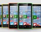 Windows 10 również dla urządzeń z 512MB RAM