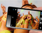 4-rdzeniowy procesor Android 4.4.1 KitKat MediaTek MT6582 telefon z Dual SIM