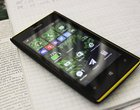 W końcu nadszedł ten dzień: Nokia Lumia 520 zdetronizowana