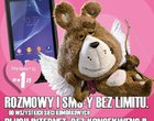 Plush Mix smartfony w plush mix walentynki w plush mix
