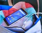 4-rdzeniowy procesor 5-calowy wyświetlacz 5-megapikselowy aparat android 4.4 kitkat modem LTE NFC Tani smartfon