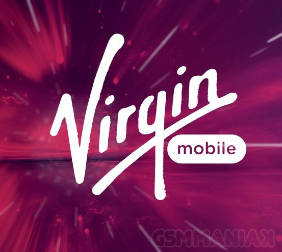Virgin Mobile_logo