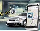 Gdzie Jest Auto - zlokalizuj swój samochód z Play