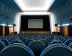 darmowy bilet do kina Lumia