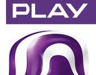 ile osób jest w Play popularność Play rynek telefonii komórkowej udziały w rynku