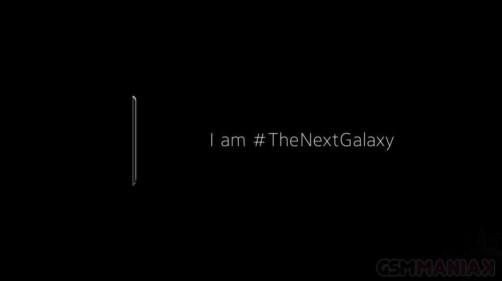 #TheNextGalaxy /fot. Samsung