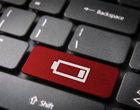 bardzo pojemna bateria bateria bateria android innowacja technologia