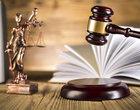 Gwarancja prawo uszkodzony telefon warunki gwarancji wymiana telefonu