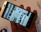 5-calowy wyświetlacz ARM Qualcomm Snapdragon 810 HTC One M9 na MWC MWC 2015 One M9 oficjalnie