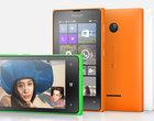 Asha Lumia RM-1099 tania Lumia