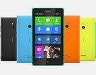 Lumia 640 i 640 XL oficjalnie potwierdzone