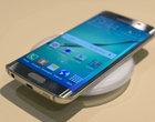 niskobudżetowe Samsungi plany Samsunga Samsungi ze średniej półki