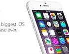 Oprogramowanie iOS 8.4 z usługą Apple Music dostępne do pobrania